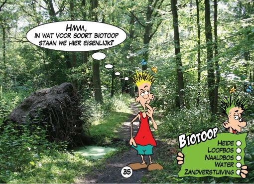 Joop Biotoop